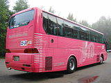 Sapporo kankō S200F 0121rear.JPG