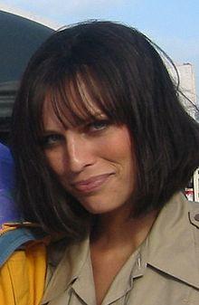 Sara Foster.JPG