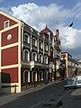 Sarajevo brewery.jpg
