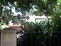 Sarasota FL 25 Washington03.jpg