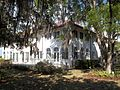 Sarasota FL Keith Estate02.jpg