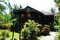Sarawak.traditional.home.jpg