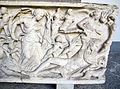 Sarcofago con artemide ed endimione, II sec dc., 111070, 04.JPG