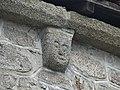 Sardent église modillon (4).jpg