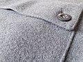 Sarkapuvun housut m65 reisitasku.jpg