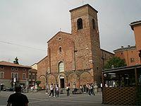 Sarsina-Cattedrale San Vicinio.jpg