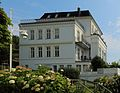 Sassnitz Bergstrasse 21 Villa Lindenhof 03.JPG