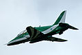 Saudi Hawks at airpower11 07.jpg