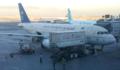 Saudia Airbus at KKIA.png