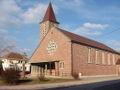 Saulcy Eglise.jpg