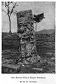 Saville Honduras ca1893 BostonCameraClub.png