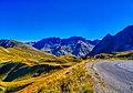 Savoie Col du Galibier Hauteur de Passe 05.jpg