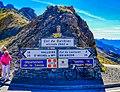 Savoie Col du Galibier Hauteur de Passe 35.jpg