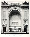 Saxe Theater, 1914.jpg