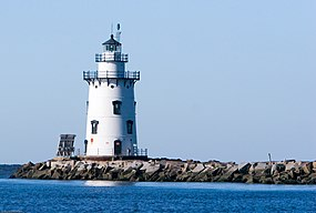 Saybrook breakwater light.jpg