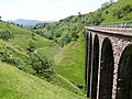 Scandal Beck and Viaduct - geograph.org.uk - 836194.jpg