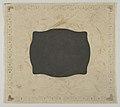 Scarab. Grecian Key and Fly Pattern Mount MET DP844286.jpg