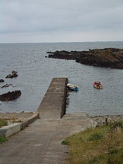 Scarfskerry Pier - geograph.org.uk - 19464.jpg