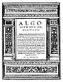 Schöner - Algorithmus demonstratus, 1534 - 144343.jpg