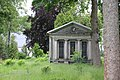 Schönheide im Erzgebirge former cemetery 3.jpg