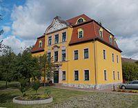 SchafstädtGutshaus.jpg