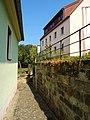 Schaftreppe Pirna (42750408310).jpg