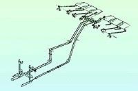 Comandi di volo e sistemi di controllo del volo
