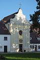 Scherneck St. Matthias und Georg 4060.JPG