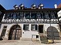 Schieringer Straße 7 Bietigheim Fachwerkhaus.jpg