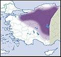 Schileykula-scyphus-map-eur-nm-moll.jpg