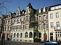 Schillerstraße 52.JPG