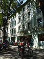 Schillerstraße 8 Weimar 2.JPG