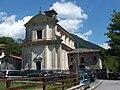 Schilpario chiesa di Barzesto.jpg