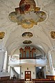 Schindellegi - St. Anna Kirche 2010-10-21 14-42-18.JPG