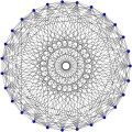 Schläfli graph.svg