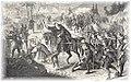 Schlacht von Rothenthurm 1798.jpg