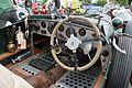 Schleswig-Holstein, Hohenlockstedt, Classic Motor Days (2016) NIK 1093.JPG