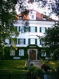 Schloss-Affing-1.jpg