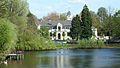 Schloss-Britz-09.jpg