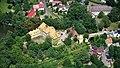Schloss Mutzschen 002.jpg
