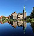 Schloss Raesfeld 1.jpg