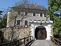 Schloss Sachsengang 20010420.jpg