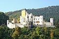 Schloss Stolzenfels, Koblenz (7758129632).jpg