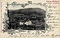 Schloss Wildbach bei Deutschlandsberg 1902.jpg