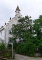 Schloss hirschling-2.png