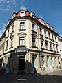 Schmiedestraße 32 Pirna.JPG