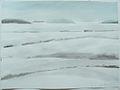 Schneeland.jpg