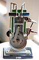 Schnittmodell Viertaktmotor PD 2013 2.jpg