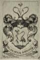 Schnobel exlibris.png