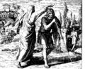 Schnorr von Carolsfeld Bibel in Bildern 1860 089.png